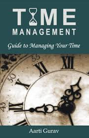 time managment 1